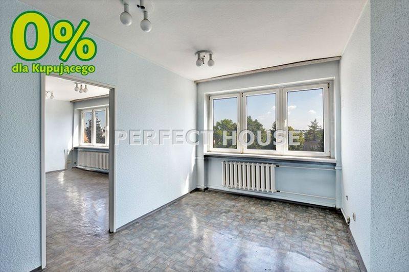 Lokal użytkowy na sprzedaż Września  3596m2 Foto 6
