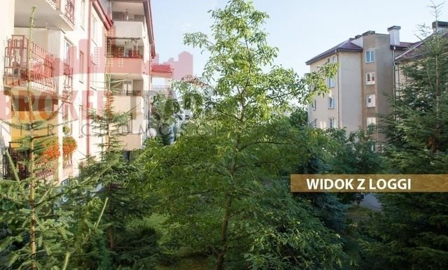 Mieszkanie trzypokojowe na wynajem Warszawa, Praga-Południe, Gocław, Perkuna  105m2 Foto 6