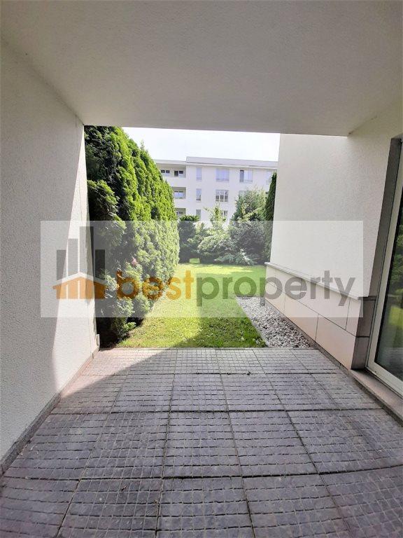 Mieszkanie na sprzedaż Warszawa, Mokotów, Al. Wilanowska  163m2 Foto 3