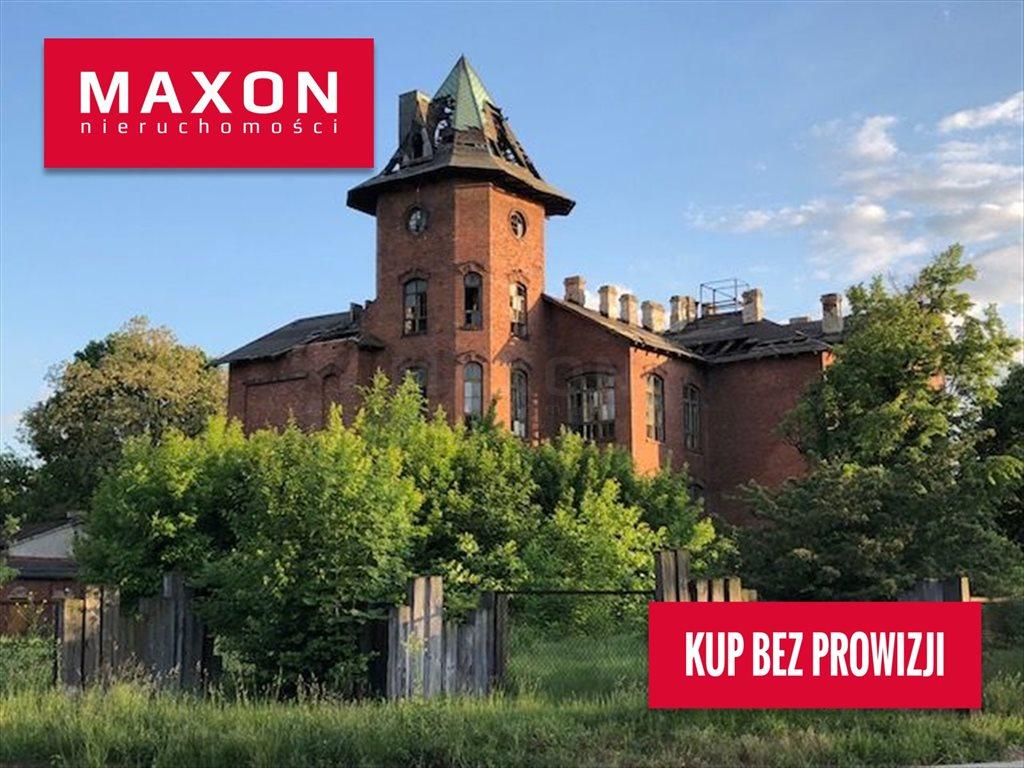Dom na sprzedaż Pruszków  1140m2 Foto 1