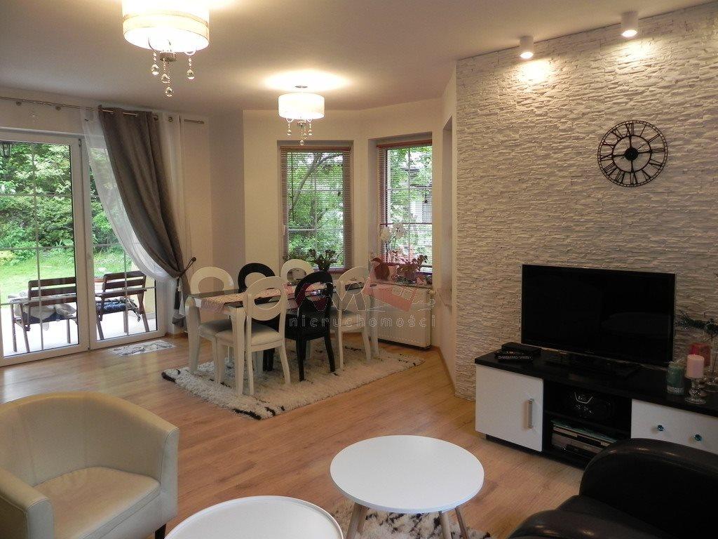 Dom na sprzedaż Dąbrowica  278m2 Foto 5