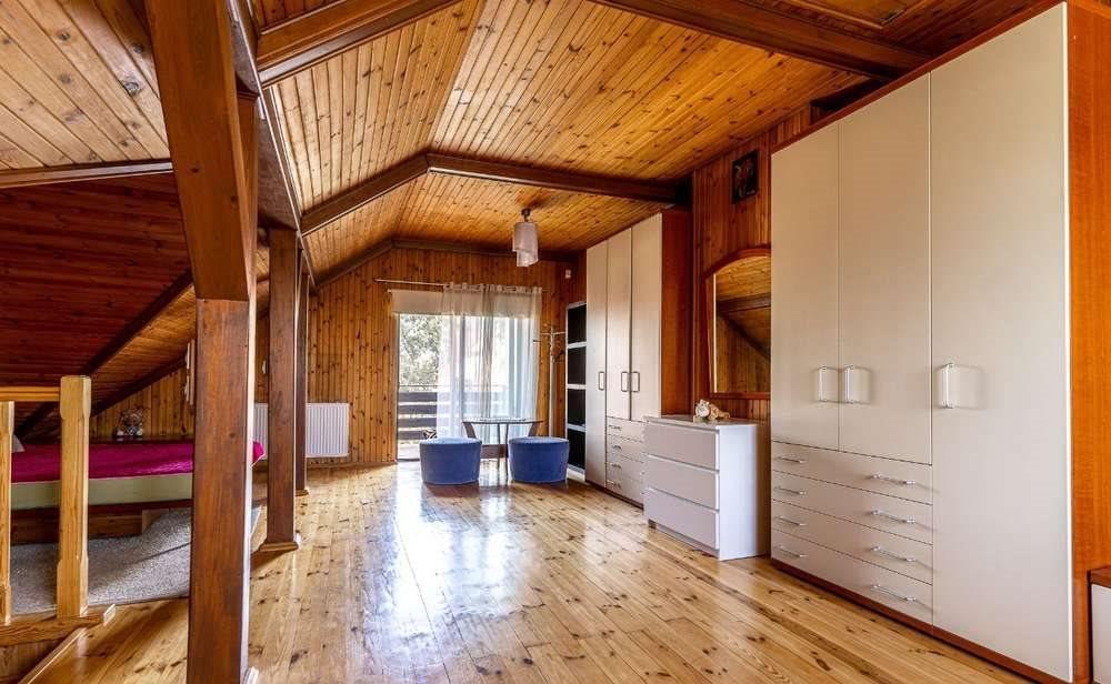 Dom na sprzedaż Warszawa, Bemowo, Bemowo  300m2 Foto 13