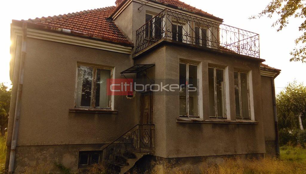 Dom na sprzedaż Sędziszów Małopolski  102m2 Foto 3