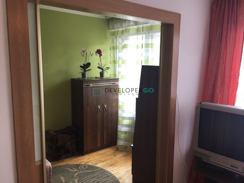 Mieszkanie trzypokojowe na sprzedaż Białystok, Os. Piasta, Mieszka I  58m2 Foto 5