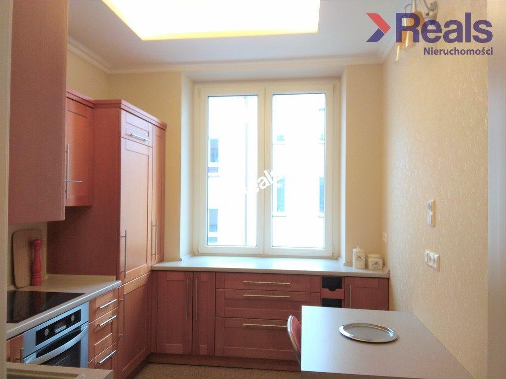 Mieszkanie czteropokojowe  na sprzedaż Warszawa, Śródmieście, Śródmieście Południowe, Emilii Plater  93m2 Foto 13