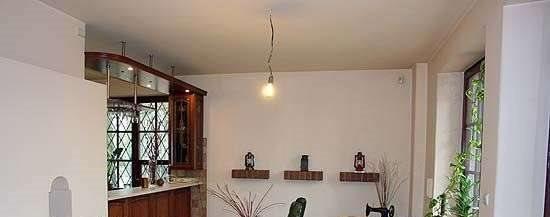Dom na sprzedaż Izabelin  352m2 Foto 5