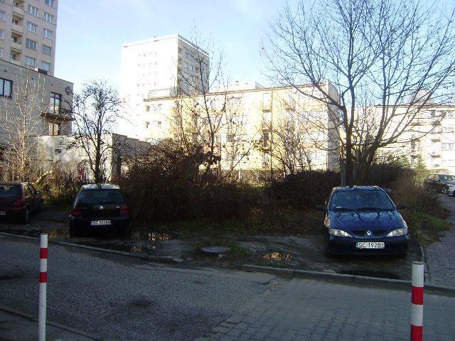 Działka inna na sprzedaż Częstochowa, Tysiąclecie  500m2 Foto 4