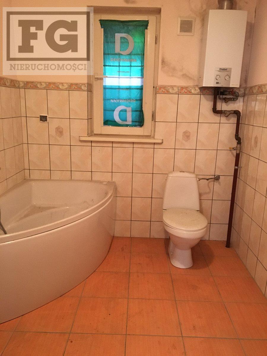 Lokal użytkowy na sprzedaż Gdańsk, Siedlce, Kartuska  485m2 Foto 9