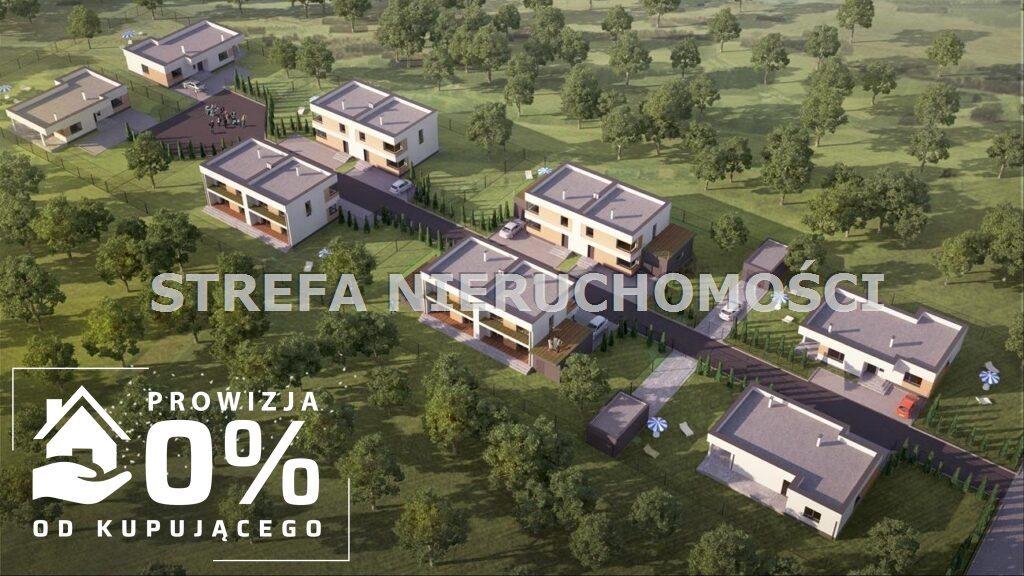 Dom na sprzedaż Zawada-Kolonia  129m2 Foto 4