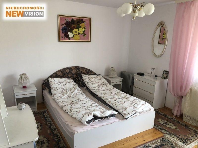 Dom na sprzedaż Tumlin-Wykień, Tumlin  160m2 Foto 8