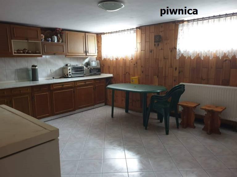 Dom na sprzedaż Rędziny  200m2 Foto 12