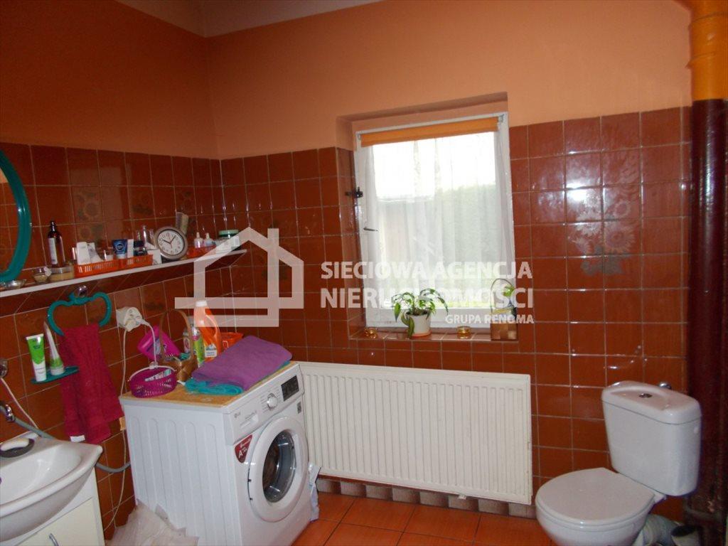 Dom na sprzedaż Chojnice  212m2 Foto 9