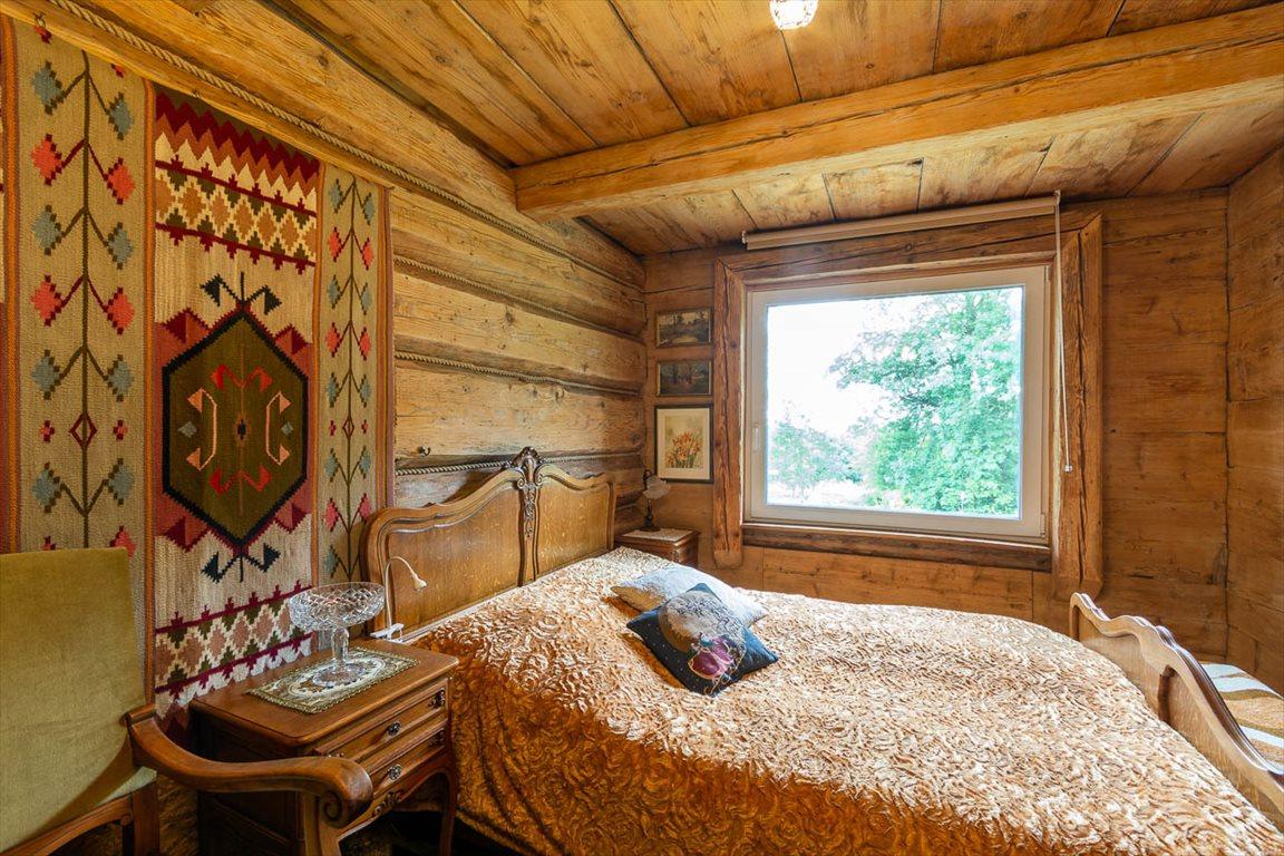 Mieszkanie trzypokojowe na sprzedaż Przemyśl  132m2 Foto 9