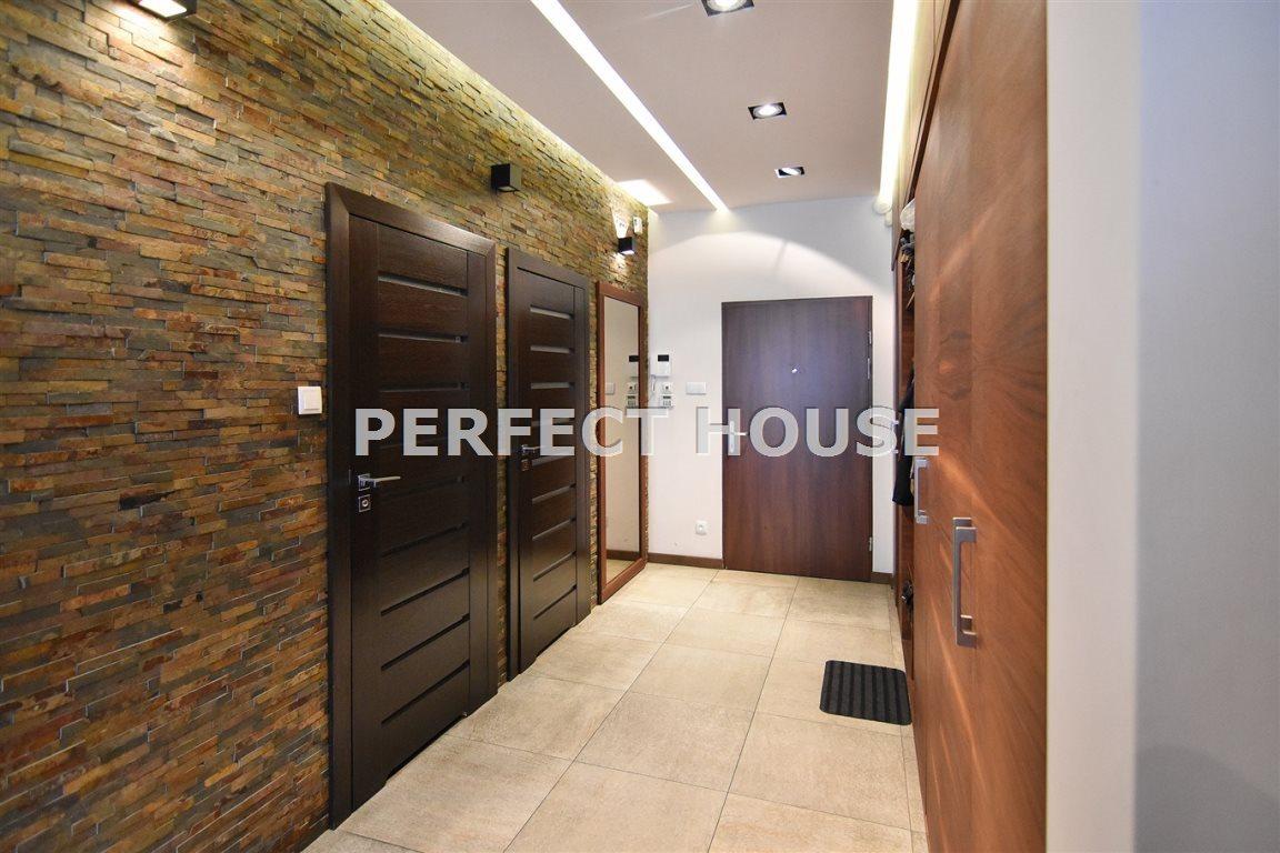 Luksusowe mieszkanie czteropokojowe  na sprzedaż Poznań, Centrum  142m2 Foto 7