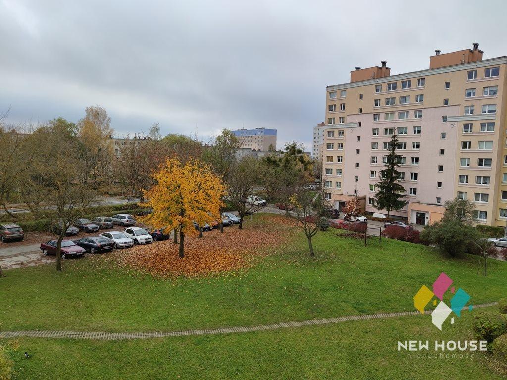 Mieszkanie dwupokojowe na wynajem Olsztyn, Nagórki, Mieczysława Orłowicza  48m2 Foto 8