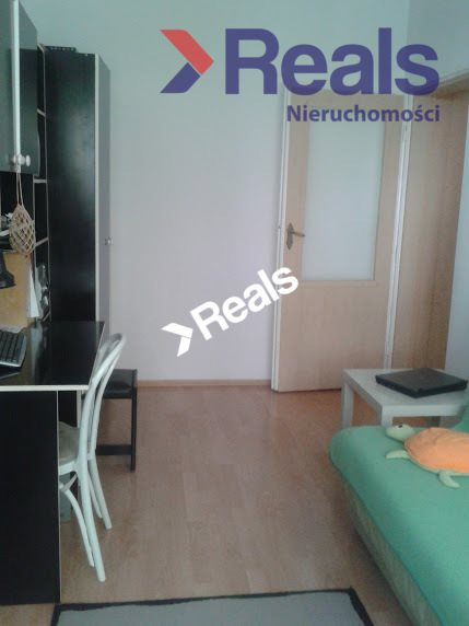 Mieszkanie trzypokojowe na sprzedaż Warszawa, Wola, Czyste, Juliana Konstantego Ordona  65m2 Foto 6
