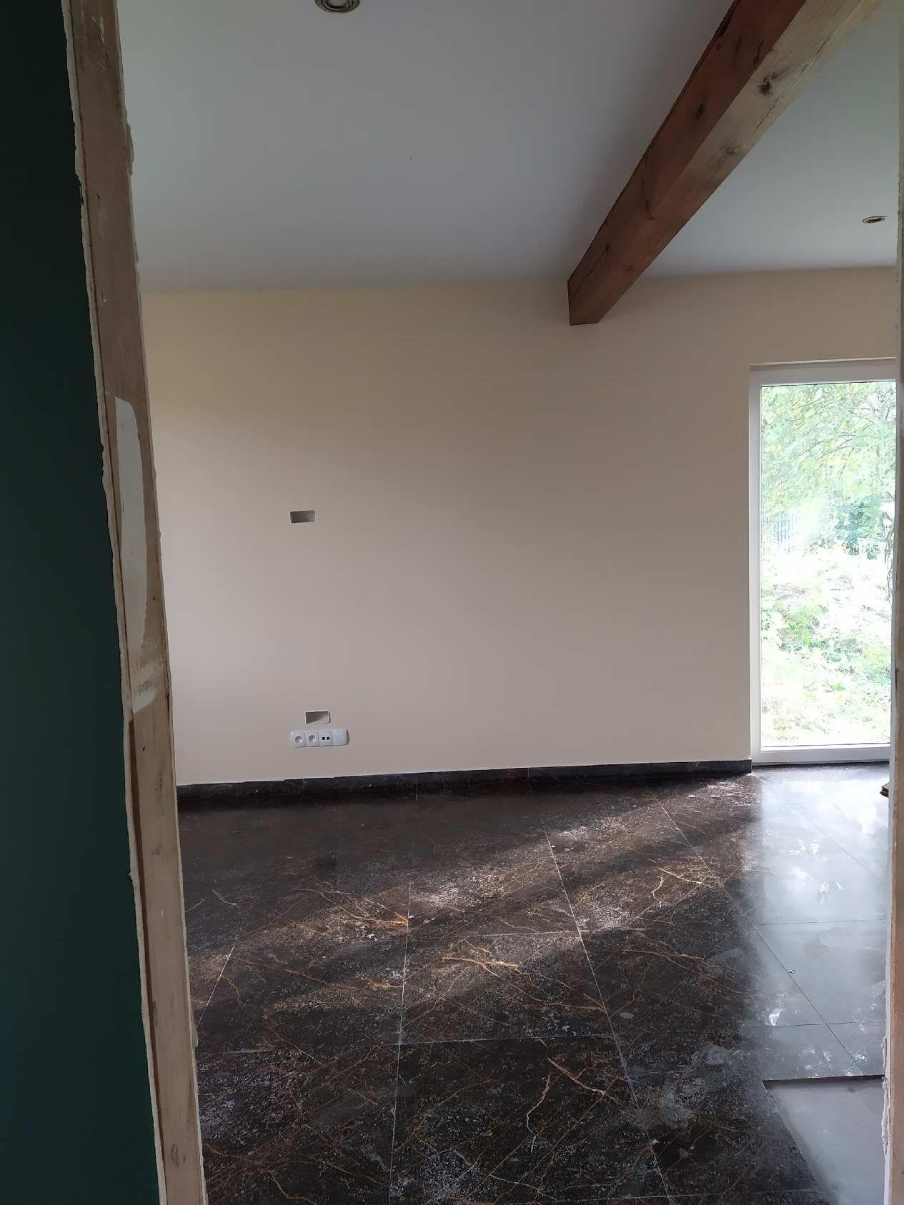 Dom na sprzedaż Czajkowa  76m2 Foto 3