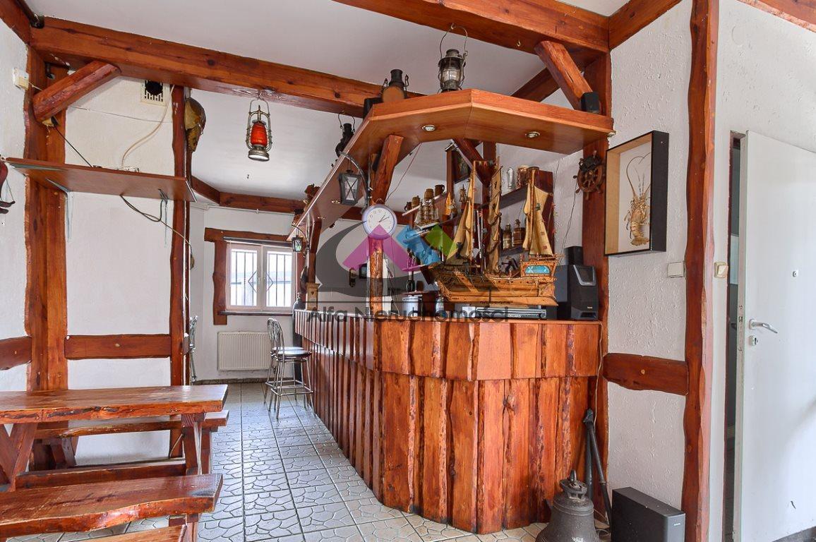 Lokal użytkowy na wynajem Piła, Górne  60m2 Foto 3