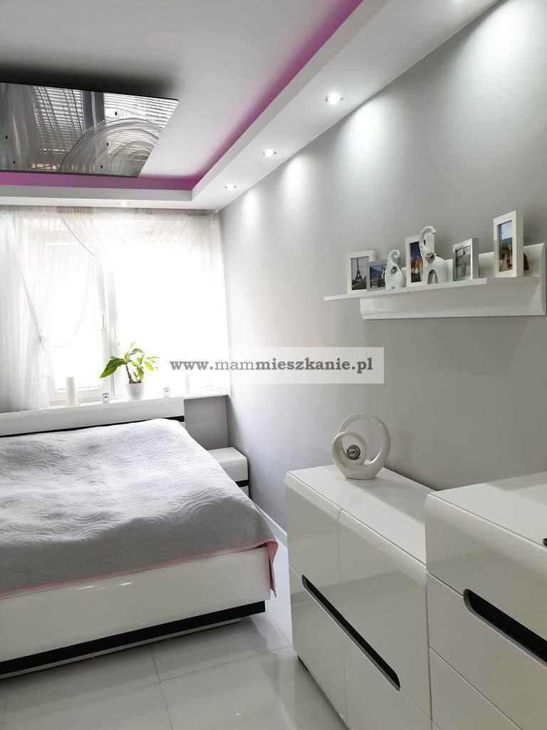 Mieszkanie trzypokojowe na sprzedaż Bydgoszcz, Bartodzieje  63m2 Foto 1