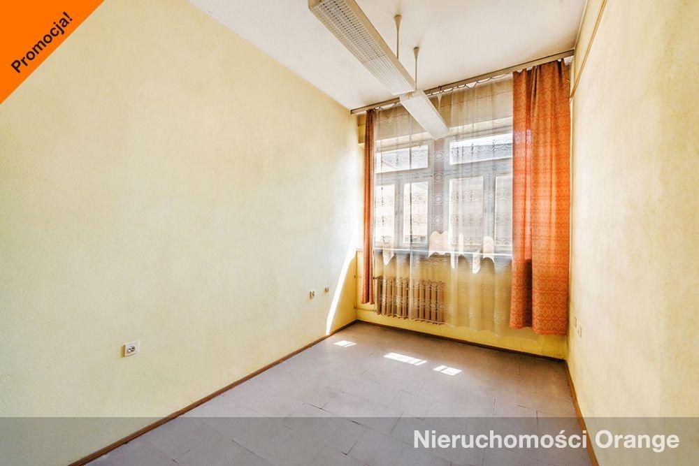 Lokal użytkowy na sprzedaż Kościerzyna  3920m2 Foto 12
