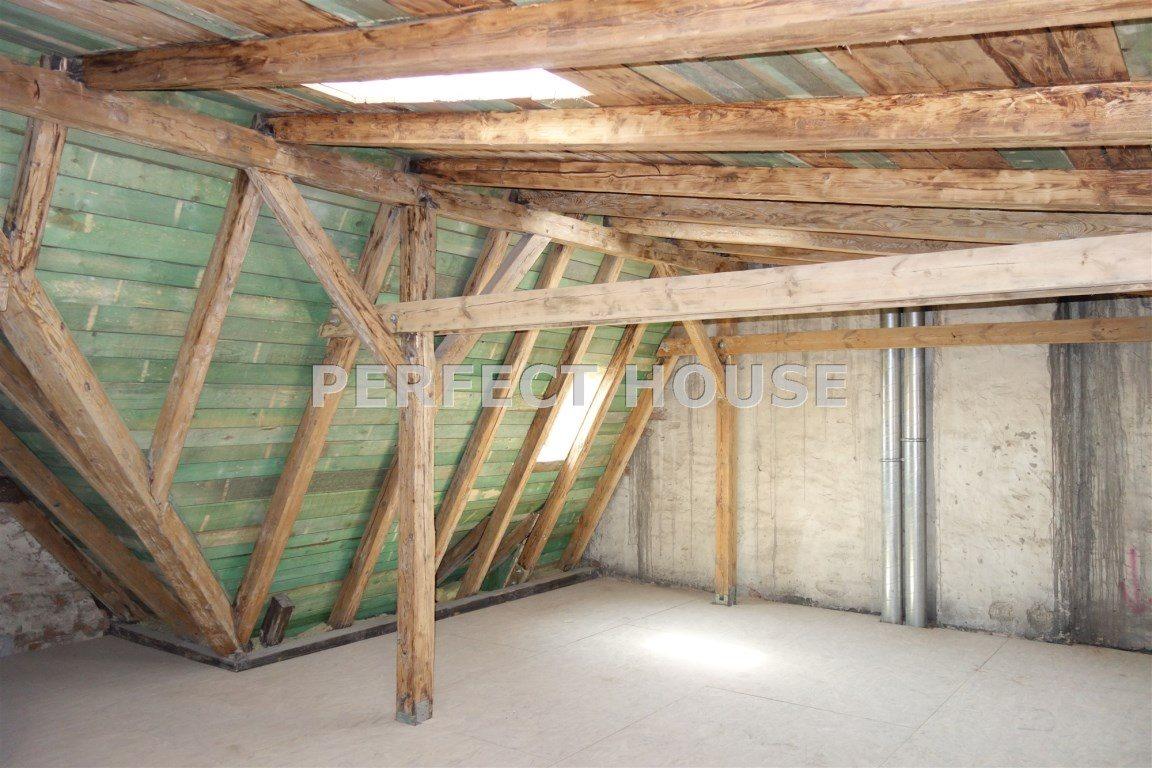 Mieszkanie czteropokojowe  na sprzedaż Poznań, Jeżyce  55m2 Foto 6