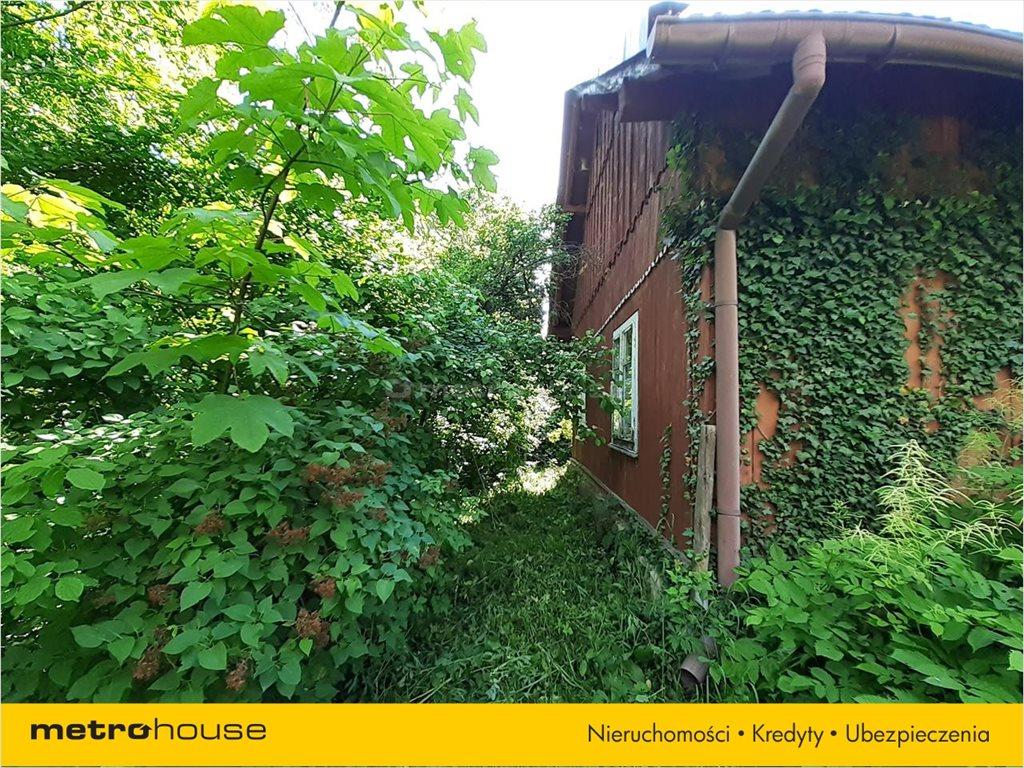 Dom na sprzedaż Kulaszne, Komańcza  66m2 Foto 6