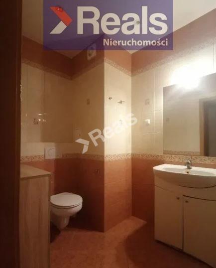 Mieszkanie dwupokojowe na sprzedaż Warszawa, Ursus, Skorosze, Tomcia Palucha  45m2 Foto 6