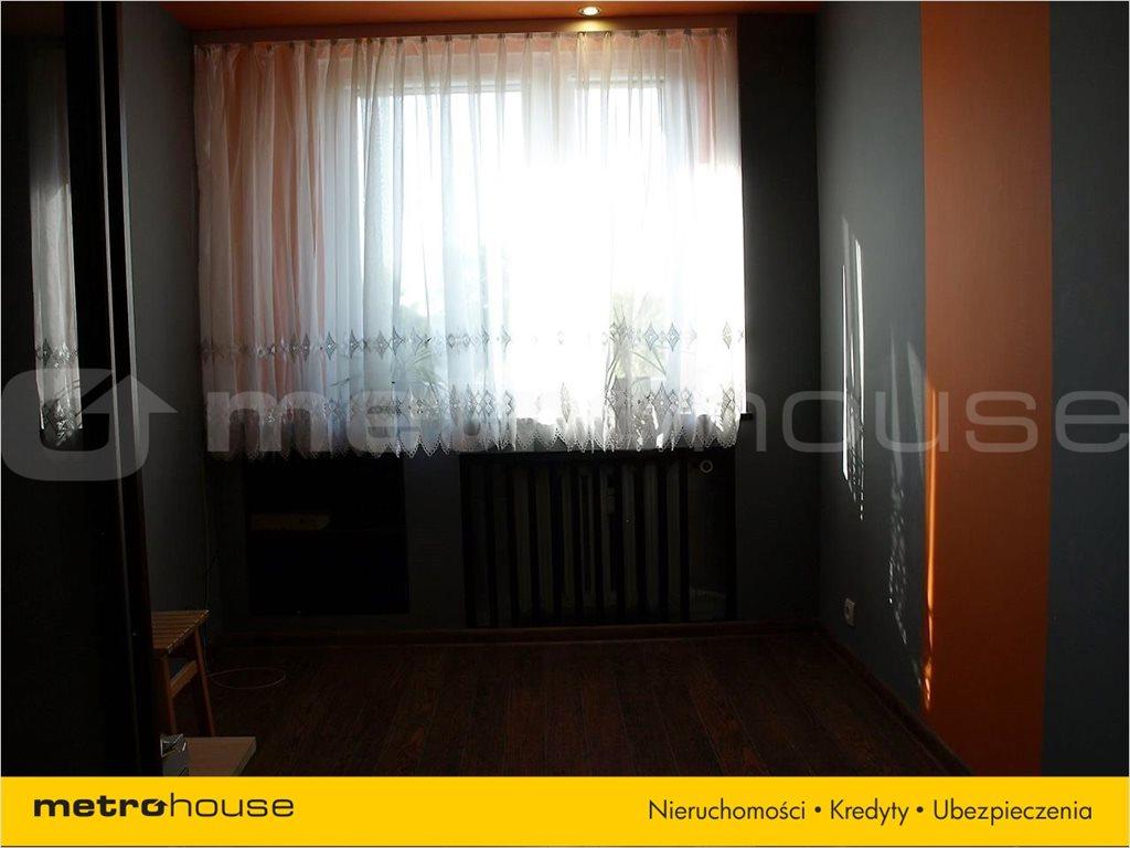 Mieszkanie trzypokojowe na sprzedaż Jelenia Góra, Jelenia Góra, Karłowicza  51m2 Foto 8