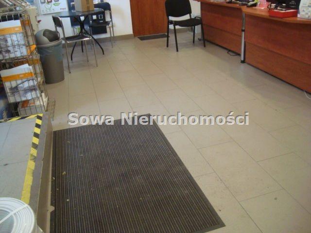 Lokal użytkowy na sprzedaż Wałbrzych, Szczawienko  750m2 Foto 2