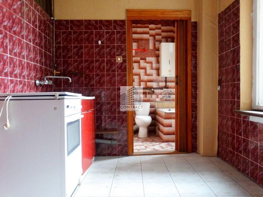 Mieszkanie czteropokojowe  na sprzedaż Legnica  141m2 Foto 11