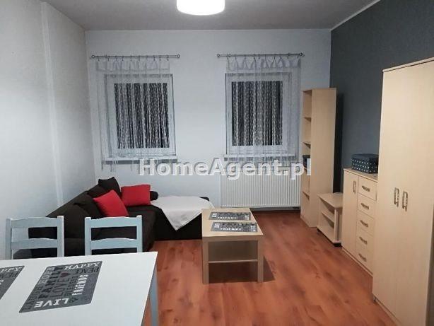 Mieszkanie dwupokojowe na wynajem Gliwice  40m2 Foto 3