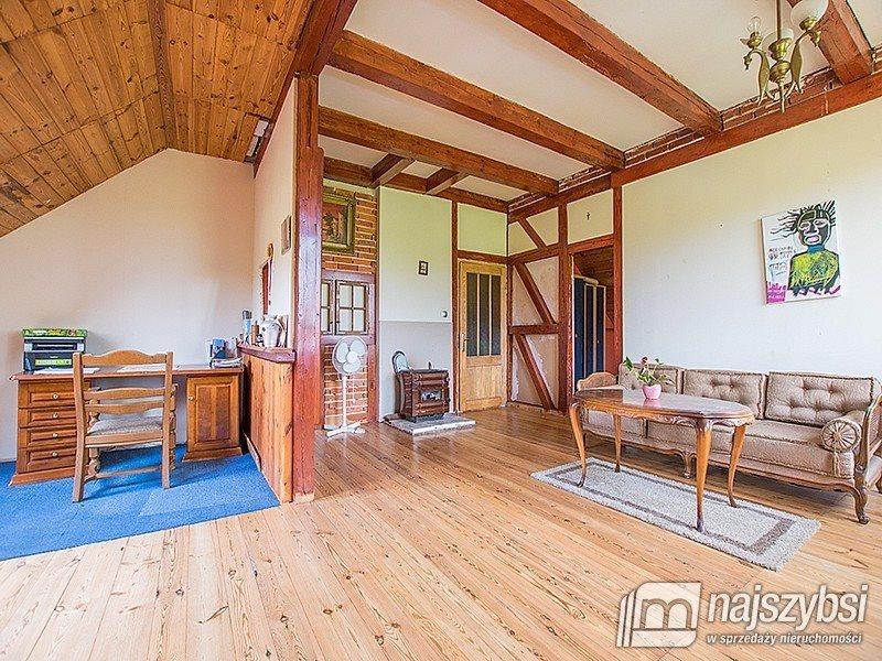 Dom na sprzedaż Goleniów, obrzeża  420m2 Foto 1