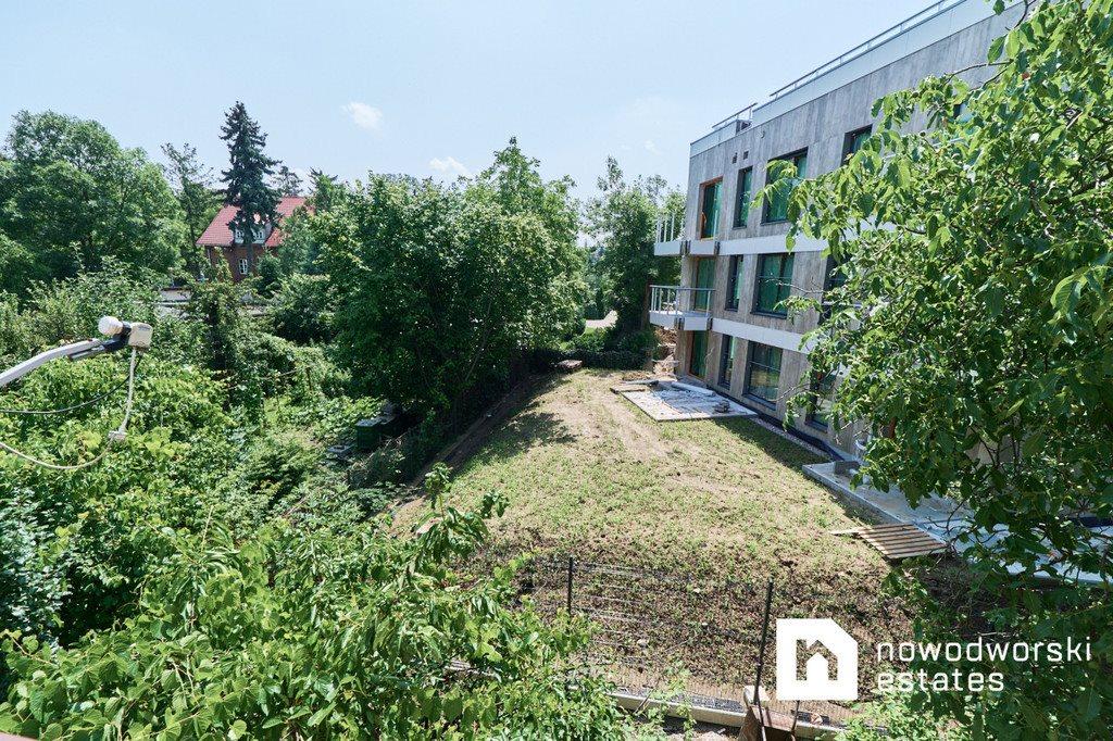 Dom na sprzedaż Wrocław, Karłowice, Karłowice, Bohdana Zaleskiego  100m2 Foto 9