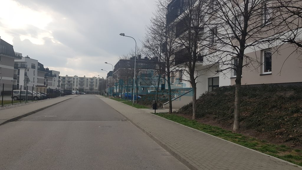 Działka budowlana na sprzedaż Warszawa, Białołęka, Kobiałka  1550m2 Foto 1