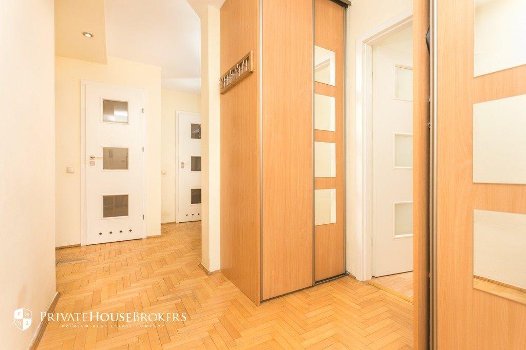 Mieszkanie trzypokojowe na sprzedaż Kraków, Mistrzejowice, Mistrzejowice, os. Oświecenia  70m2 Foto 12
