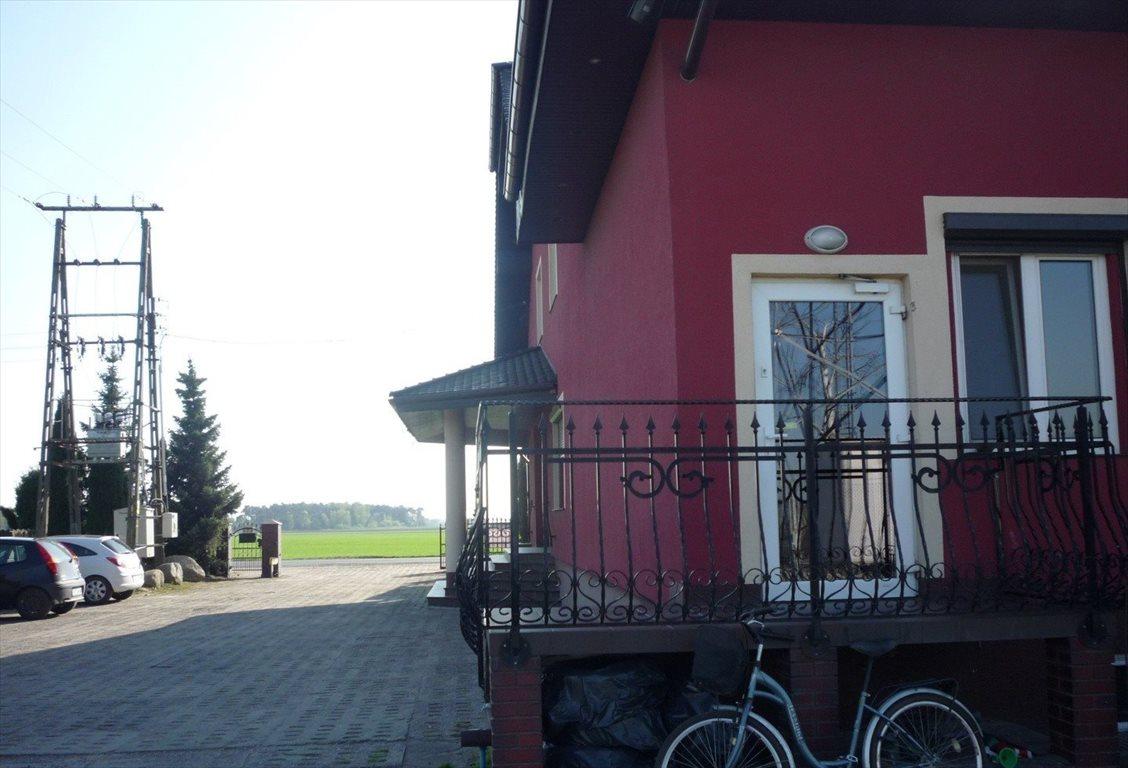 Dom na sprzedaż Rybojedzko  800m2 Foto 2