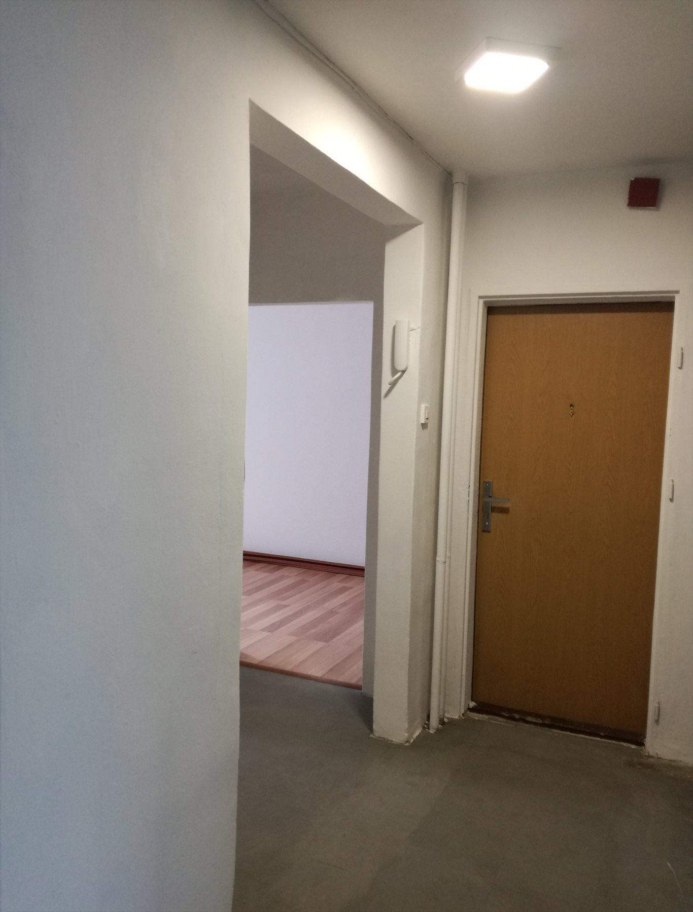Mieszkanie czteropokojowe  na sprzedaż Olkusz, Słowiki, Traugutta 2  73m2 Foto 9