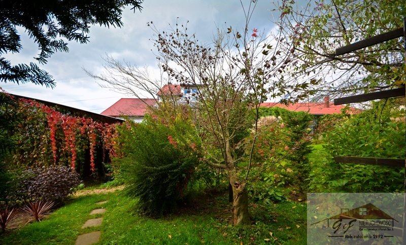 Dom na sprzedaż Kuńkowce  230m2 Foto 3