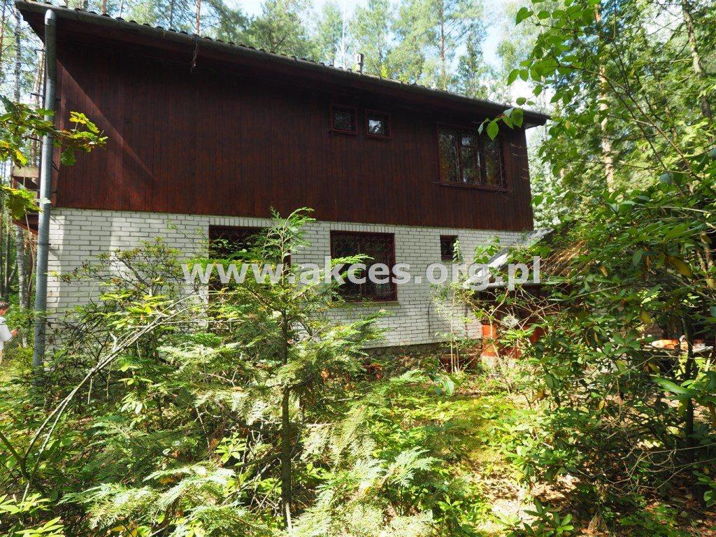 Dom na sprzedaż Celejów  200m2 Foto 12