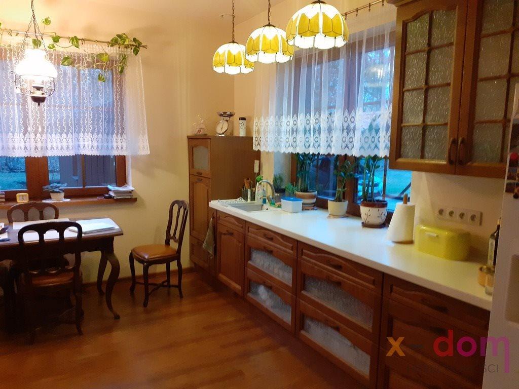 Dom na sprzedaż Kielce  185m2 Foto 13