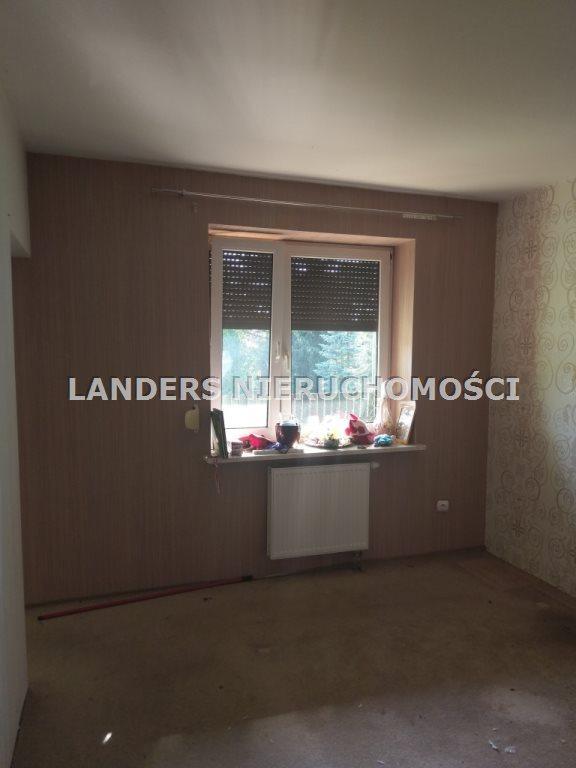 Dom na sprzedaż Aleksandrów Łódzki, Wierzbińska  993m2 Foto 8