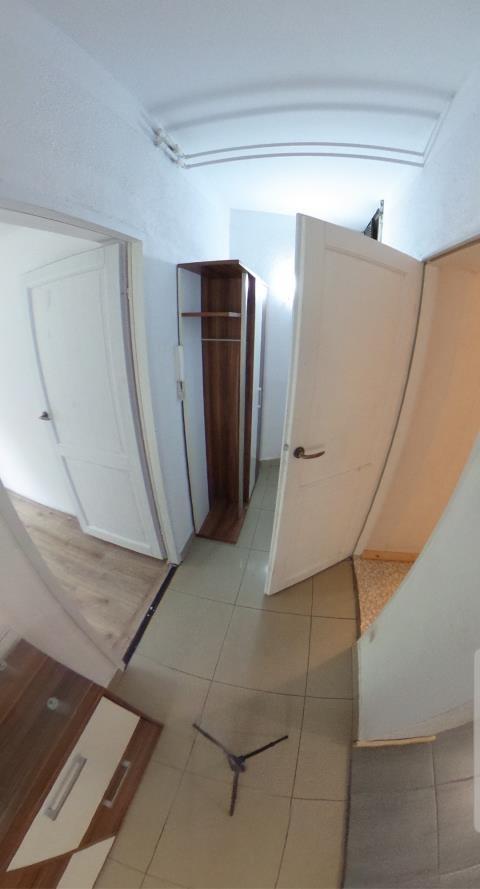 Mieszkanie trzypokojowe na sprzedaż Szczawno-Zdrój  54m2 Foto 7