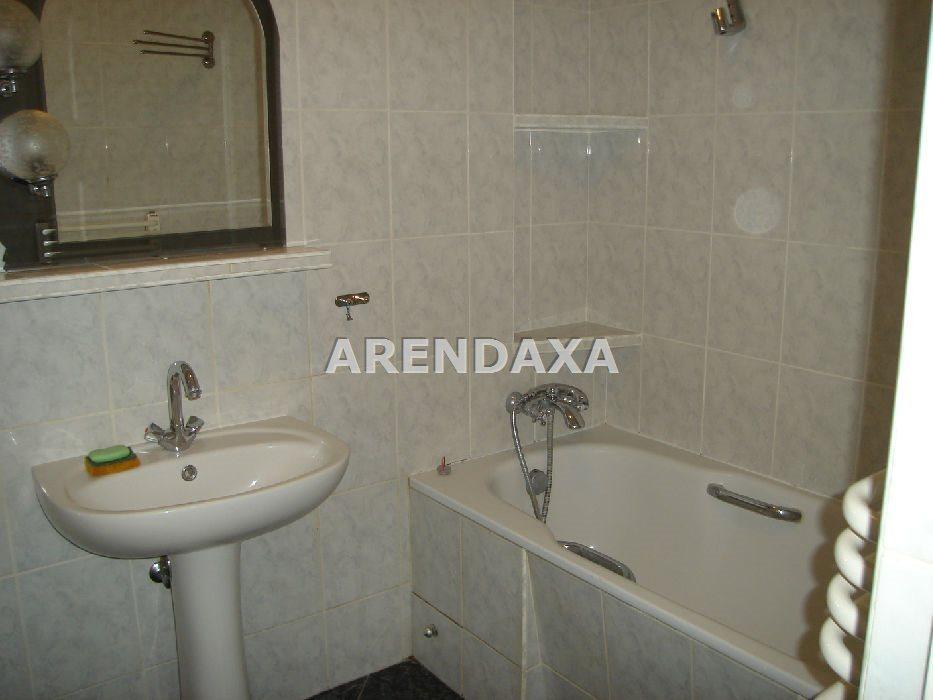 Dom na sprzedaż Częstochowa, Grabówka  408m2 Foto 10