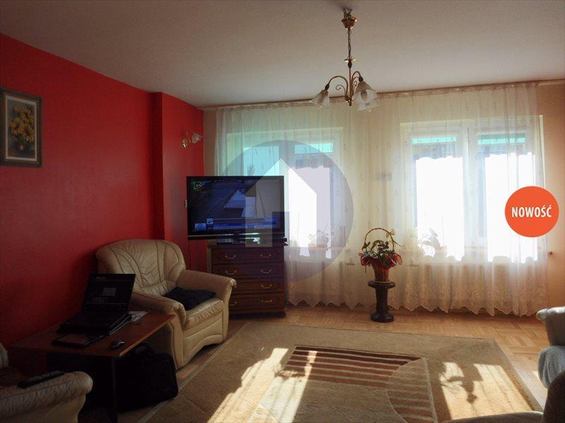 Lokal użytkowy na sprzedaż Legnica  351m2 Foto 7