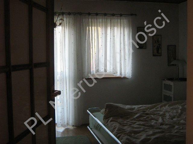 Dom na sprzedaż Otrębusy  170m2 Foto 11
