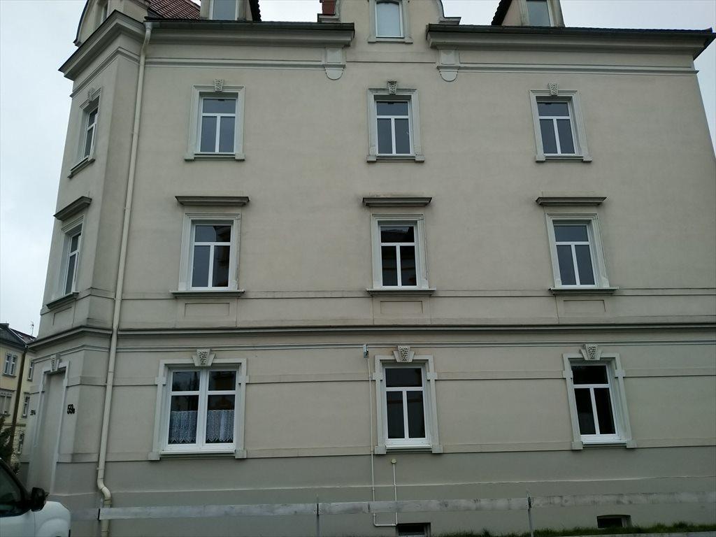 Dom na sprzedaż Niemcy, Zittau, Goldbachstr.  500m2 Foto 8