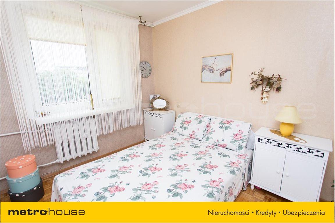 Mieszkanie czteropokojowe  na sprzedaż Iława, Iława, Sobieskiego  75m2 Foto 6