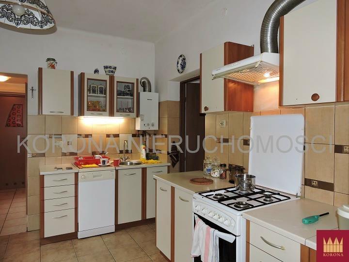 Dom na sprzedaż Rybnik, Ligota  110m2 Foto 3