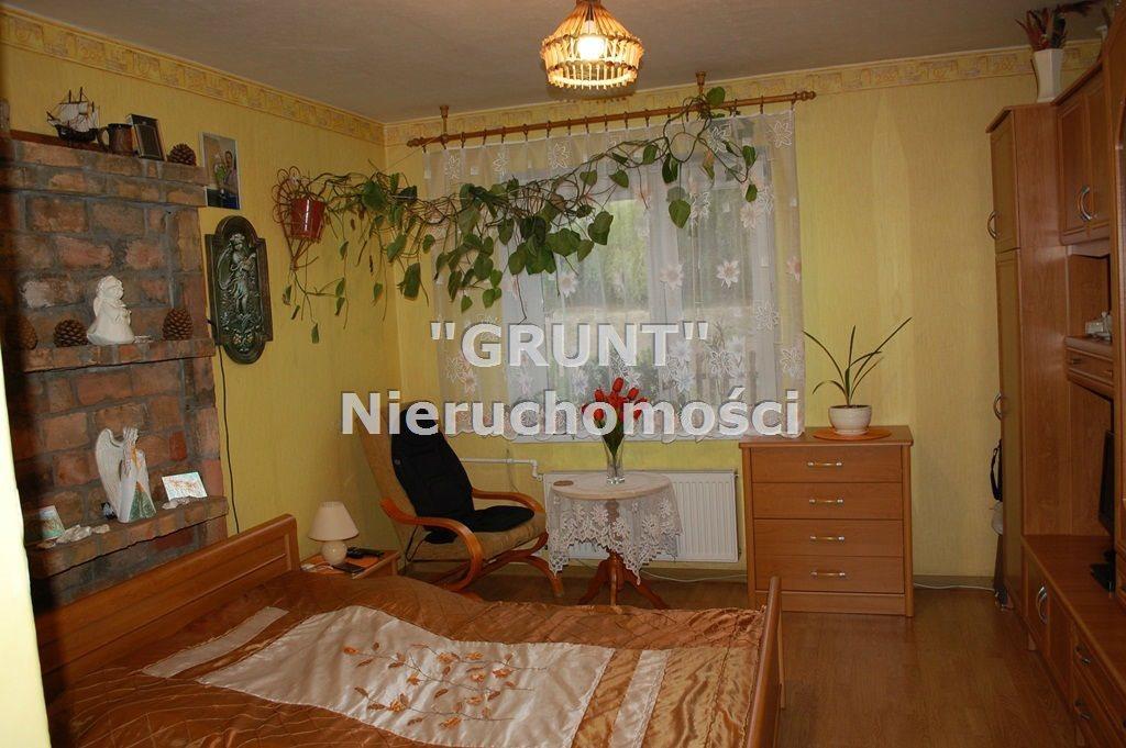 Dom na sprzedaż Stara Łubianka  90m2 Foto 4