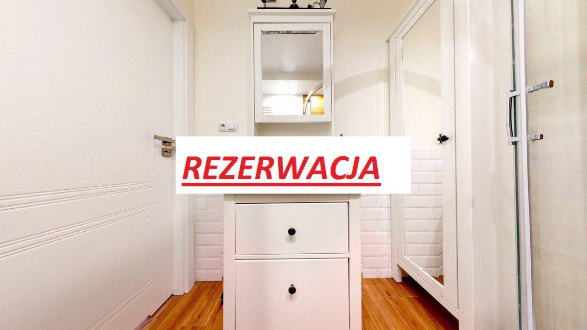 Mieszkanie trzypokojowe na sprzedaż Warszawa, Bemowo, Juliusza Kaden-Bandrowskiego  64m2 Foto 12